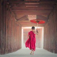 孤独を受け入れることで得られる恩恵は計り知れない