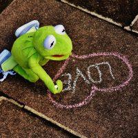 正しいメモの活用法とメモ魔の効用